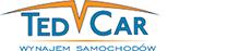 TEDCAR - Wynajem samochodów aut, wypożyczalnia aut samochodów Kraków